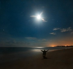 Almost Home (JamesWatkins) Tags: longexposure light sky usa moon seascape art beach nature night writing stars photography seaside lowlight nikon poetry onthebeach florida prayer shoreline creative earlymorning wideangle luna atlantic scorpio help nighttime moonrise northamerica wa inlet saturn spirituality theunitedstatesofamerica jupiter photographicart poems thesea seashore theocean atlanticocean moonscape surrender poets matanzas themoon d300 matanzasinlet theatlanticocean sigma1020mm moonies atlanticcoast theusa creativewriting starscape earlymorninglight moonandstars moonandsky picturesandwords theeastcoast wordsandpictures jameswatkins saintaugustineflorida artandphotography poemsandpictures picturesandpoems starandmoon jacksonvillearea creativewords flickrlovers thefloridacoast theseashoreatnight starsandsky
