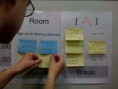 Barcamp Tokyo