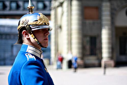 stockholm 168
