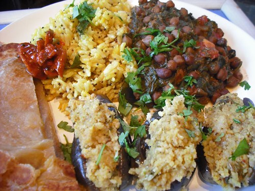 Lunch recipes vegetarian indian vegan channels recipes lunch recipes vegetarian indian forumfinder Image collections