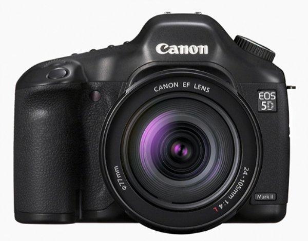 canon-eos-5d-mkII
