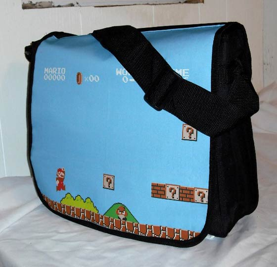 super-mario-mochilas-laptop