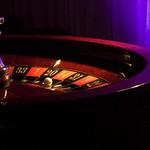 Midnight Sonic Casino - White Night / Nuit Blanche - Brighton 2009 thumbnail