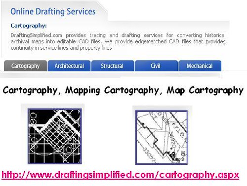 Cartography, Mapping Cartography, Map Cartography, Cartography Jobs