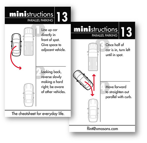 tying a bowline knot ministructions are a series of illust