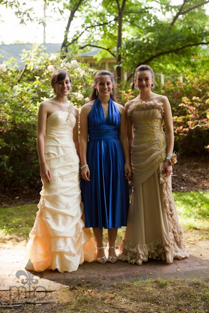 MishelleLanePhotography_Prom-1811