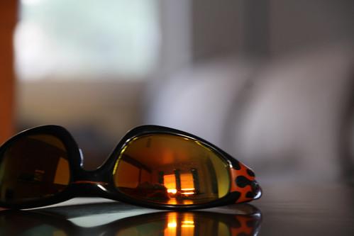 103-cool shades