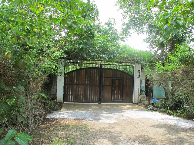 Balay Indang
