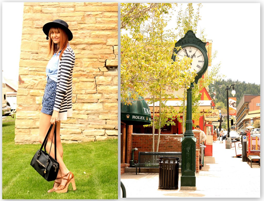 park city - main street38