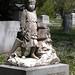 Spring Grove Cemetery 2011