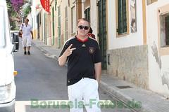 Borussia-Fotos_de026 (BorussiaFotosde) Tags: deutschland fussball fotos 40 fans hafen mallorca gauchos bilder havanabar portandratx siegesfeier argentinien publicviewing blamage weltmeisterschaft2010 wmviertelfinale mijimiji