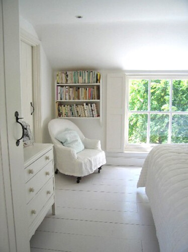Dave Coote White Rustic Modern Bedroom Flickriver Recent Settlers S Photos Tagged With Bedrooms