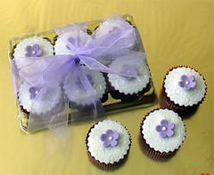 1563661658 dc24ceb2d1 m Baú de ideias: Casamento com lilás, roxo, violeta ou lavanda