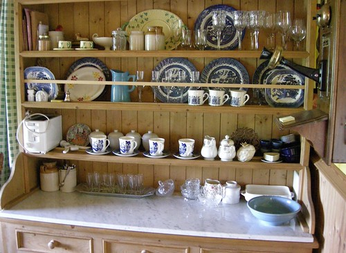 Ireland Guest House: Knockahopple Cottage
