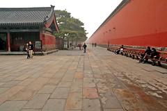 (Alejandro Nuez  /  Entretenimiento Visual) Tags: china people colors canon lens asia shanghai beijing pekin