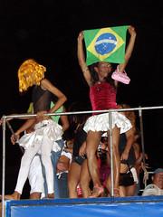 1798212950 1bde35f7c6 m - PARADA GAY MANAUS: APESAR DA FESTIVIDADE, AINDA NÃO HÁ UM CORPO POLÍTICO