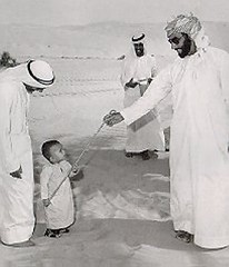 .::2bOona ZaYed::. (eL reEem eL sro0o7e ♥) Tags: father zayed leader