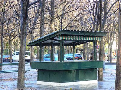 kiosque aux Champs.jpg