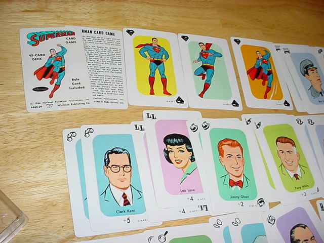 superman_cardgame2