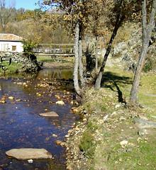 Molino-de-agua-La-Hiruela