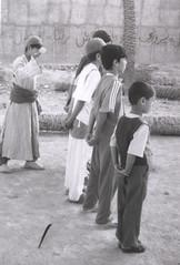 Andar Andarone (khajehpoor) Tags: old game rosta  gerash   rostaii
