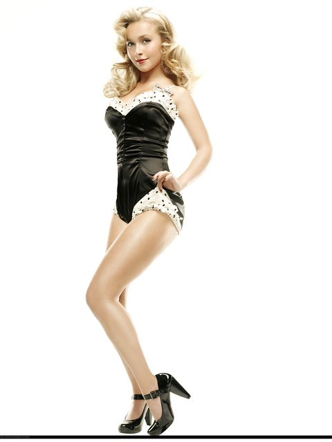 hayden-panettiere-vanity-fair-07 by pcj140