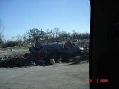 DSC00438_266 (timetoscrap) Tags: photos neworleans hurricanekatrina ninthward