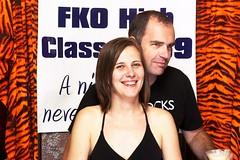 FKO High Class of '69-154.jpg (gcphoto-photobooth) Tags: thanksgiving food art weird costume photobooth wine performance freaks nephology freeks gcphoto glenncampbellphoto fkohighclassof69 tranksgibbons rumpulstilskin