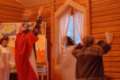 Fairytale festival (brae_side) Tags: norway norge village steiner camphill landsby vidarsen