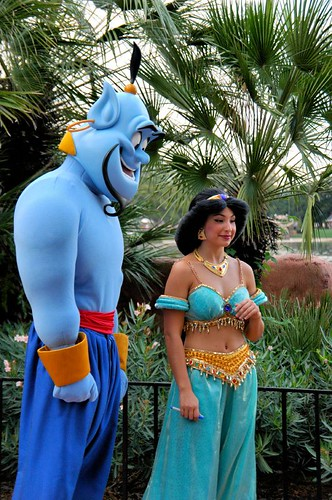 Princess Jasmine Help Cosplay Com