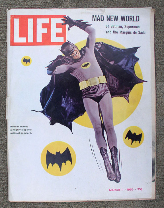 batman_lifecover