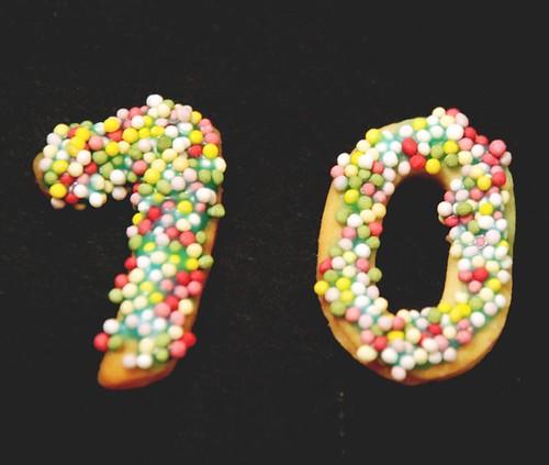 70-cookies-1