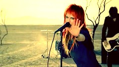 hayley (mari j.) Tags: video williams hayley paramore crushcrushcrush