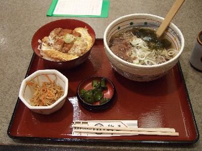 Kineya in Toyama