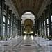 El Capitolio_6