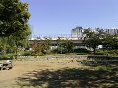 02浜町公園_02