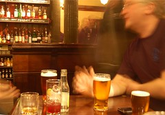 January 12 London (124) (togetherthroughlife) Tags: london night pub january 2008 theclachan publichouse