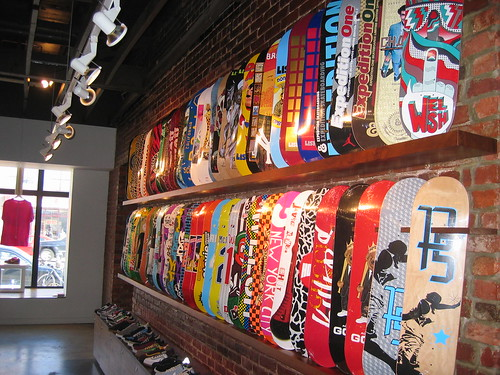 Casino skate shop how is blackjack played in casinos