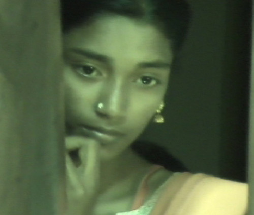 Thamarai child, photo n. 47