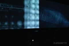 王福瑞 -- 超響tranSonic2008