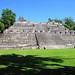 Belize-1025 - Sky Palace