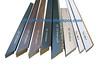Minimalist Frame Profile (elegant-frame) Tags: art frame elegant seni bingkai pigura elegantframe antirabuk
