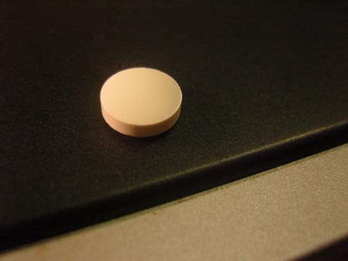 pill??? | Grasscity Forums
