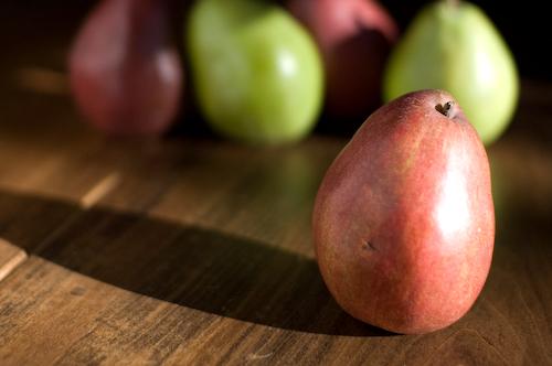 pears2thirds.jpg