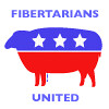 Fibertarians United