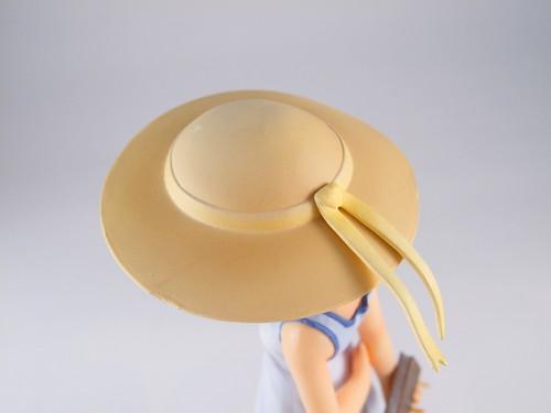 [22] 帽子特寫3