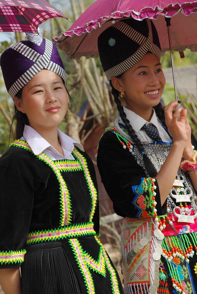 image Old lu hmong lis bjs bf photobucket
