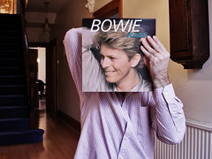sleeveface 2 - by tim caynes