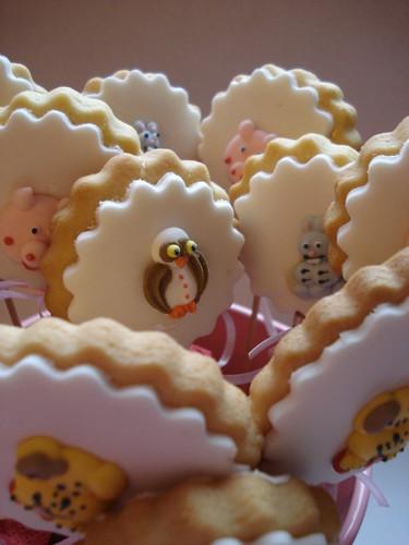 şeker modelli kurabiye 013