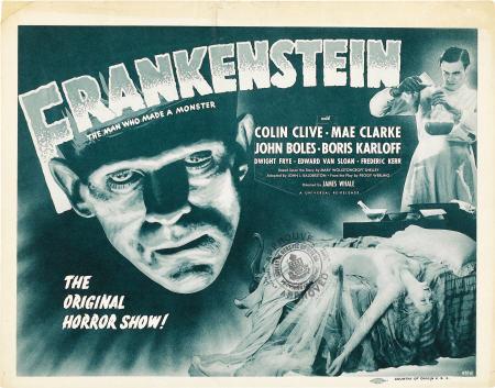 frankenstein_titlecard.jpg